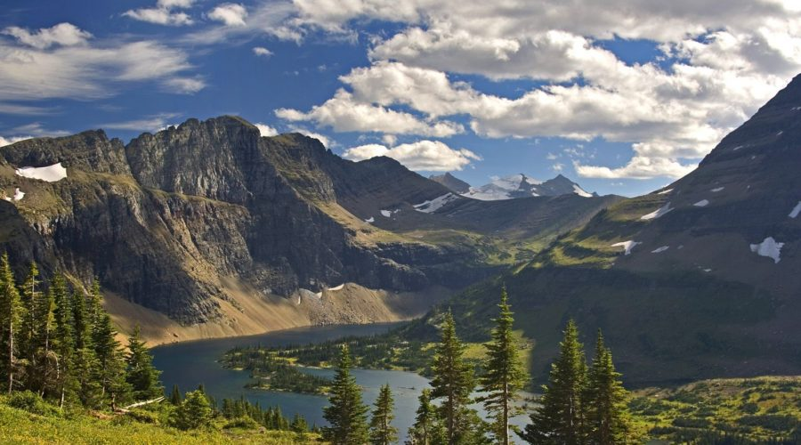 RFP Issued: 5 year Stategic plan for Montana Tourism and Recreation