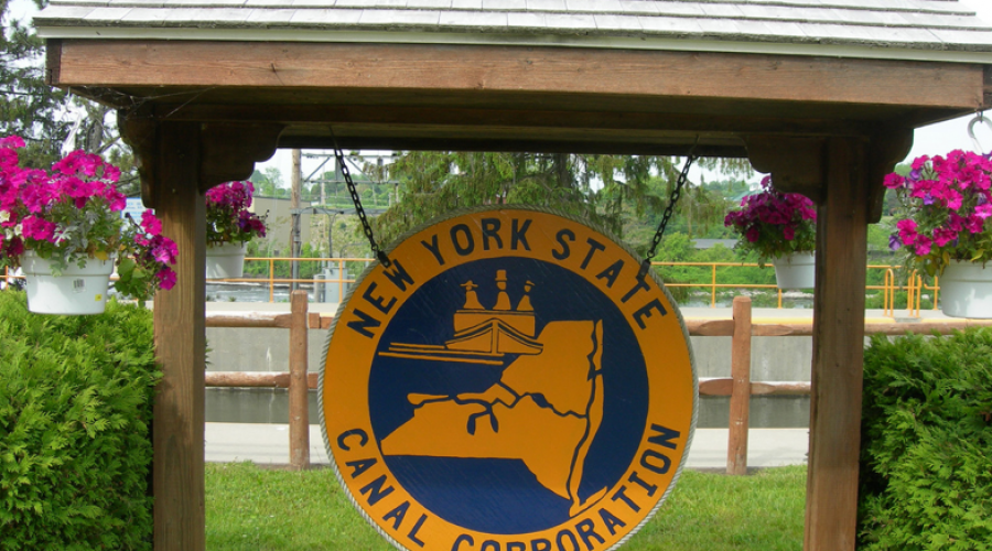 New York State Thruway (and canals) Authority seeks horn blower