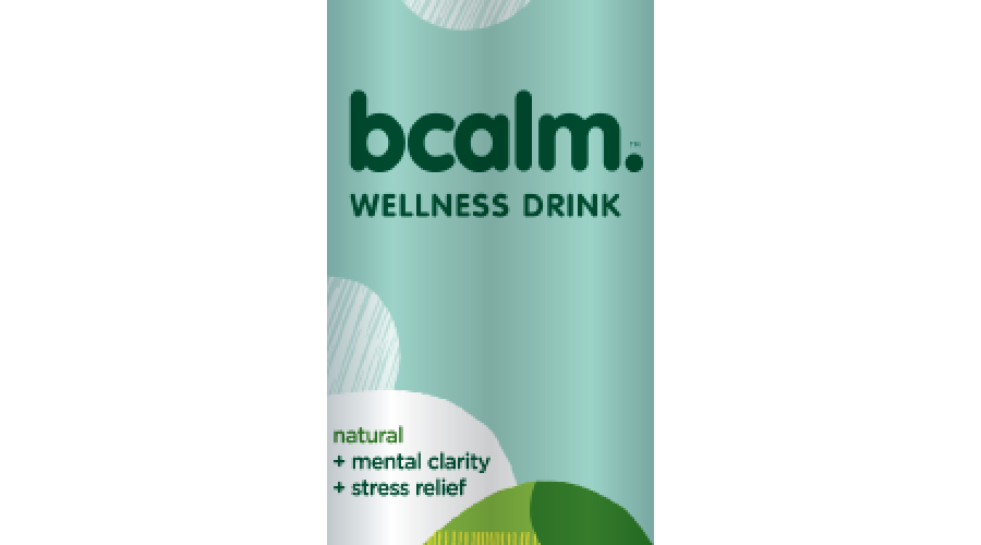 bcalm chills out with new Chief Marketing Officer