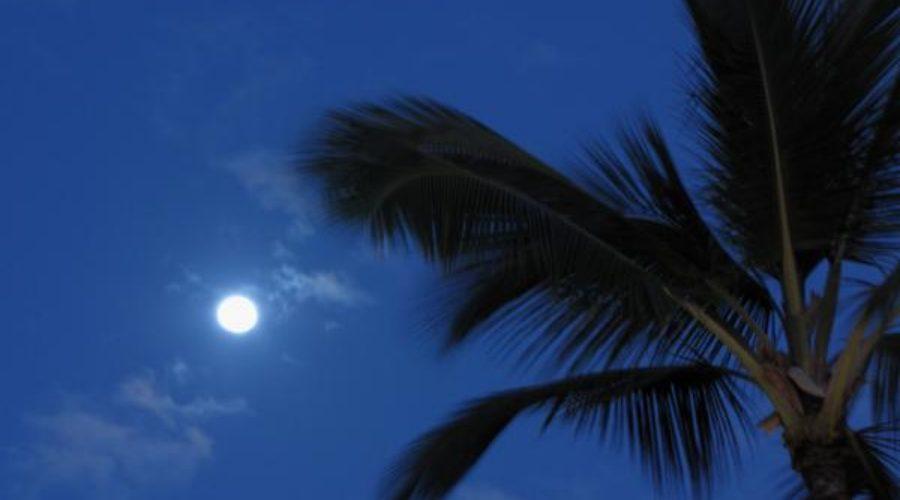 Hawaii seeks European tourists with PR pitch