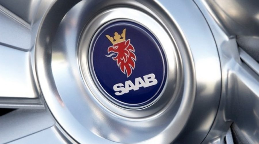 Saab assets sold to China-Japan Buyer to produce electric cars