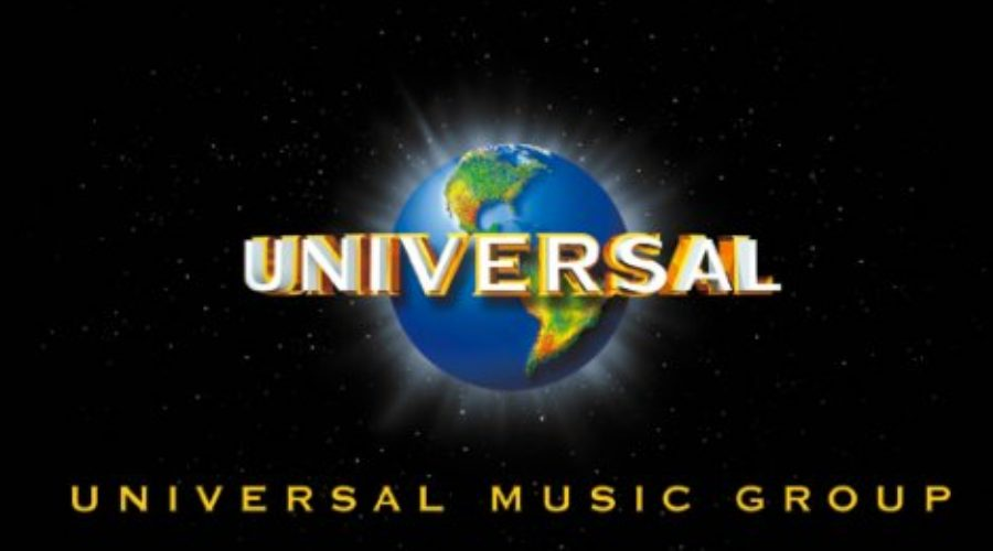 Universal Music Group signs new marketing talent