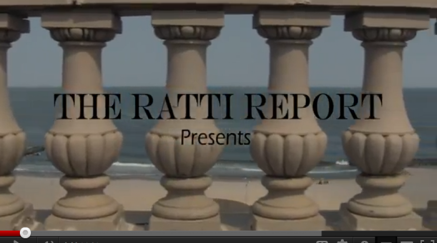 Why The Ratti Report Works