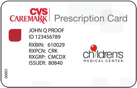 prescribing pr cvs caremark account in review ratti report tracking down your next client - Cvs Prescription Card