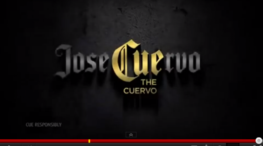 Jose Cuervo is moving to London: Account review is predicted!