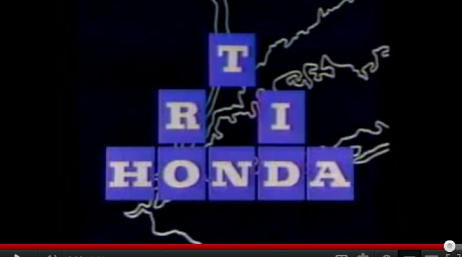 Over 60 Honda Dealers Seek an Ad Agency for TriHonda Dealers