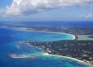 Anguilla Tourist Board seeks marketing firm