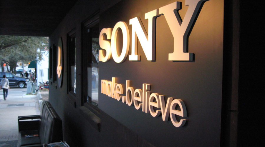 Prediction: Saving face at Sony will mean ad account shake up