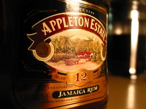 Jamaica Rums have new Owner