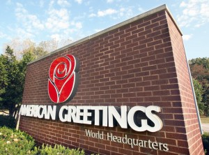 American Greetings invites agencies to pitch