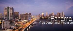new business meet-panama-2