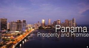 US spirit companies get green light in Panama