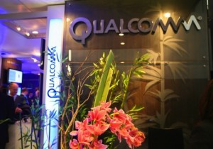 Account review prediction: Qualcomm