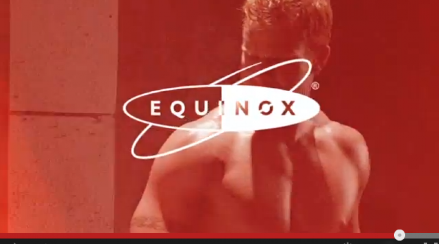 UPDATE: Equinox still seeks CMO