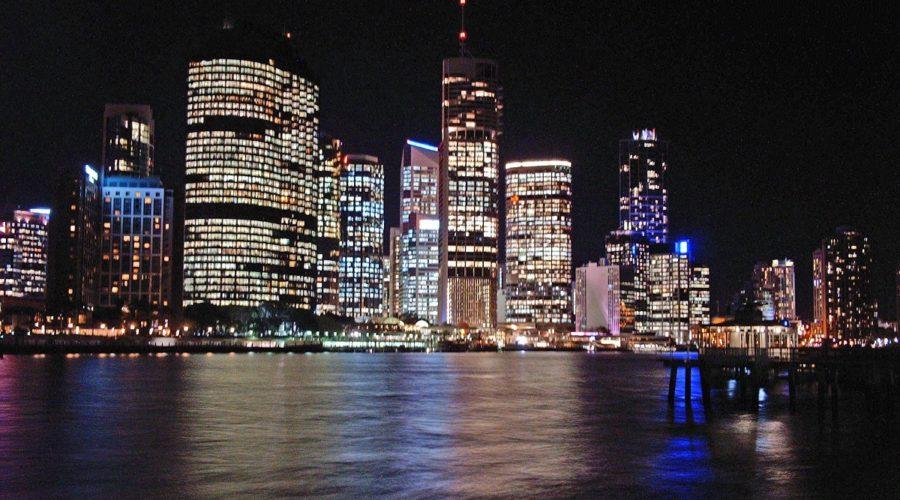 $66 million media up for grabs in Queensland