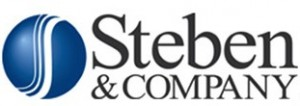 Steben & Company invests in new CMO
