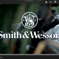 smith & Wesson ratti
