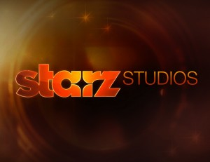 Account heads up:          Starz to be sold