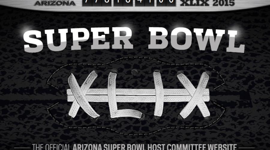 Account Review Prediction: PR for Super Bowl XLIX