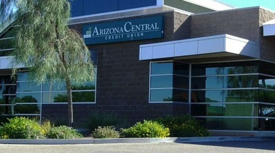CMO opening at Arizona Central Credit Union