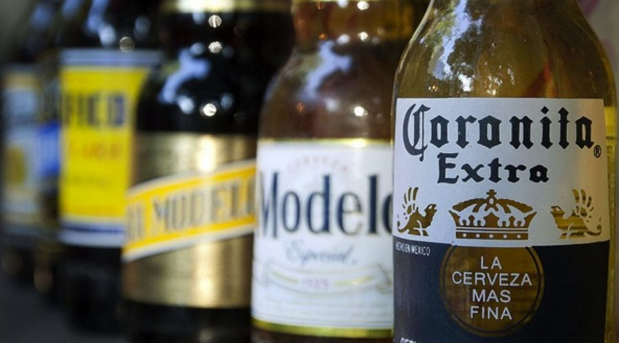 Beer brands to keep an eye on