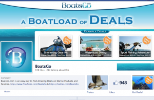 BoatsGo.com ships in new CMO