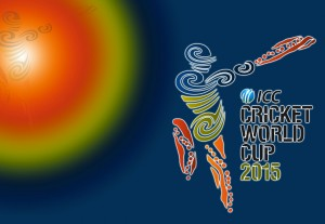 Global PR in review for ICC Cricket World Cup 2015