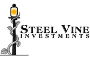 Steel Vine Investments banks on new CMO