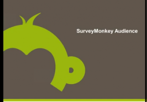 SurveyMonkey raises $350 million without IPO
