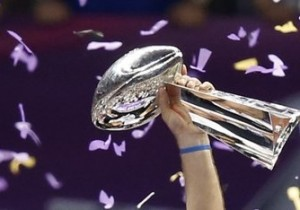 Winning New Business & The Super Bowl: III