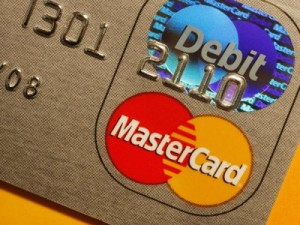 Trifecta: New Chief Human Resource Officers at MasterCard, KeyCorp & Vocus