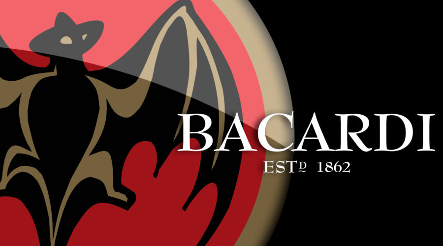 CMO takes the plunge at Bacardi