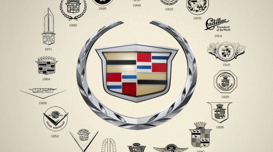As we predicted: Cadillac goes into review