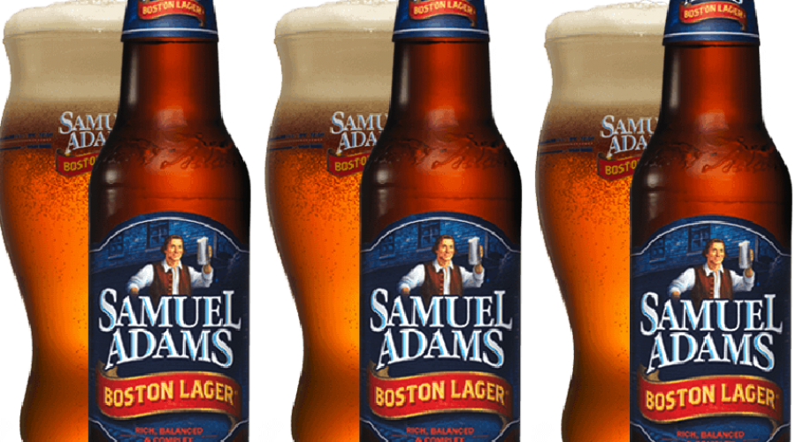 PROJECT: Boston Lager wants to be seen as a craft beer again