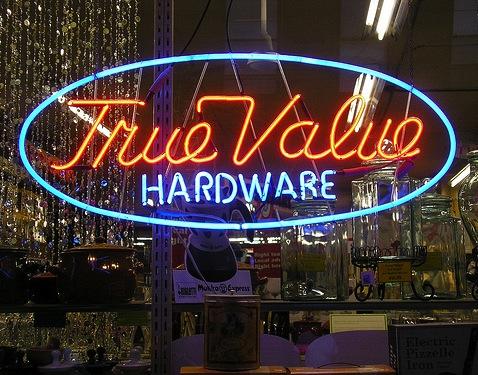Casino Food Market Value Usa