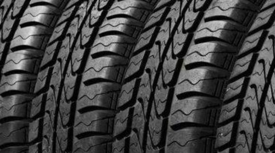 New client category: Tire Rental