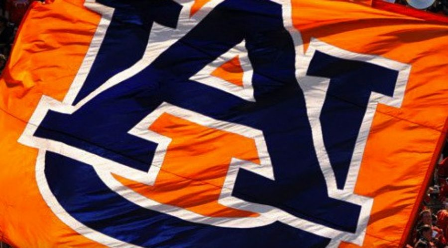 Auburn University Athletics seek CMO & COO