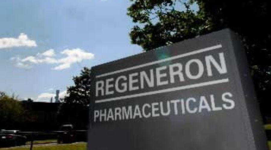 Regeneron Pharmaceuticals: Long Term Thinking