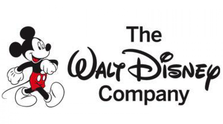 Disney puts 9 figure media account in review