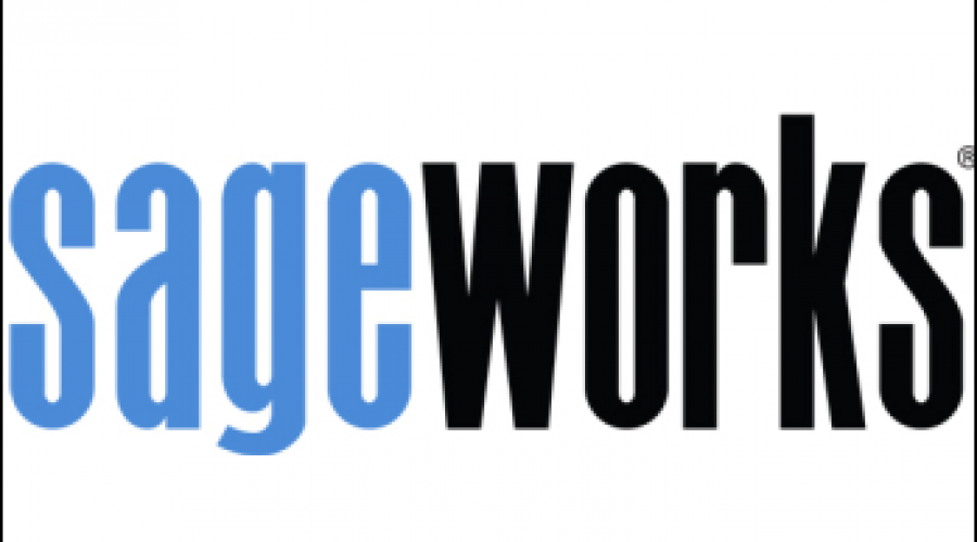 Sageworks on the lookout for CMO