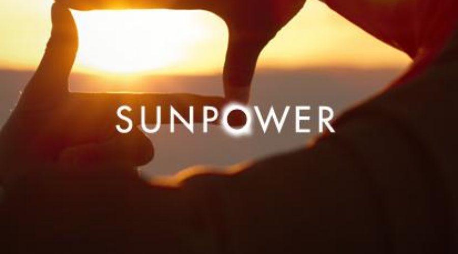 SunPower energizes marketing with new CMO