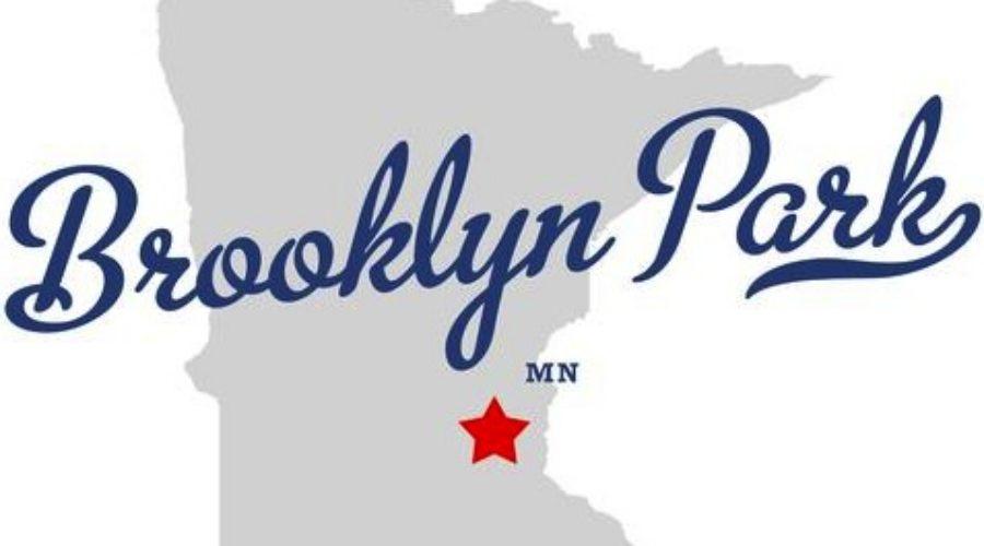 Rebranding Brooklyn Park, MN