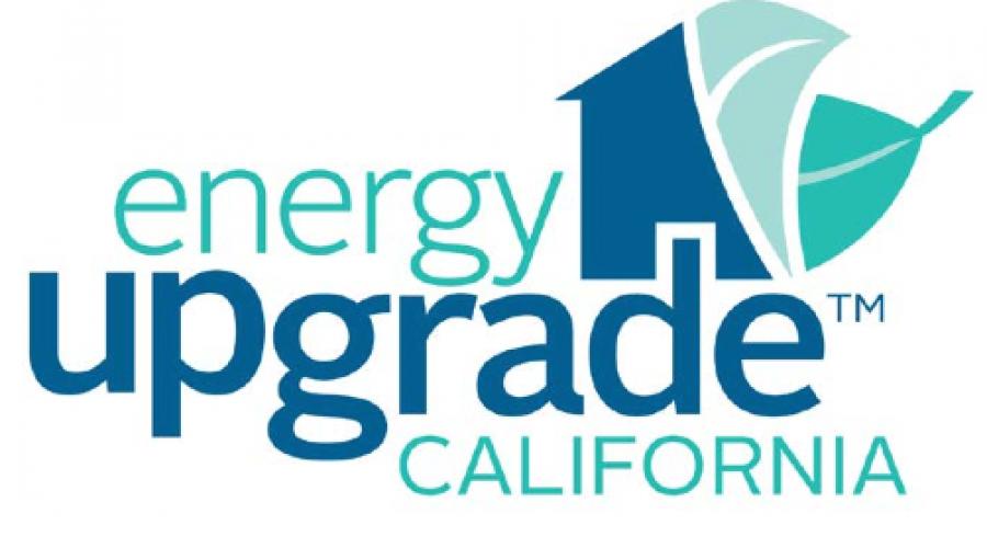Utility-Backed Energy Conservation Push Seeks PR Power