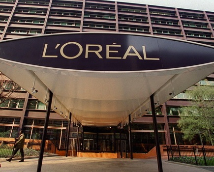 L'Oreal USA elevates CMO - Marketing & Advertising Agency New Business Leads | Ratti Report