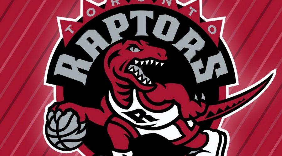 Raptors Rebranding Report