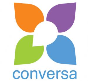 Conversa Health Ratti