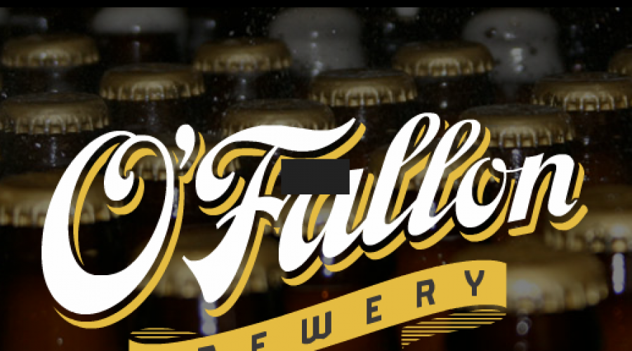 O'Fallon Brewery Expansion = Account Review?