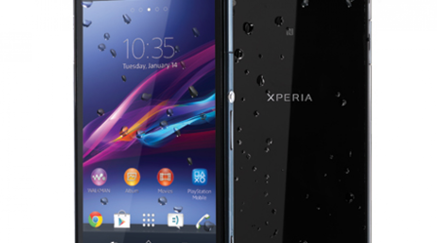 Sony Mobile going global in agency pitch