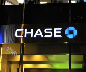 Susan Canavari is 1st Chief Brand Officer for Chase