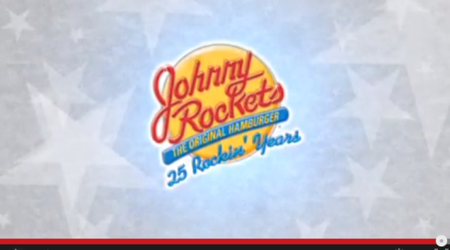 Unable to launch: Johnny Rockets still seeks CMO